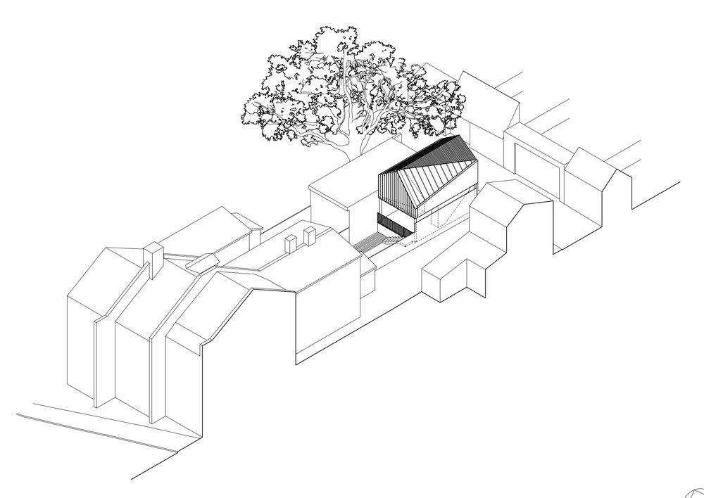 TreetopStudio_AileenSage_Isometric.jpg