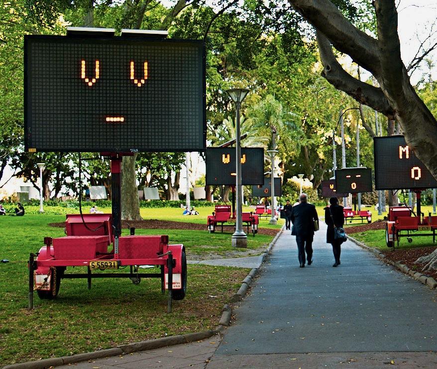 Hyde Park -107.TIF.p_ed.jpg