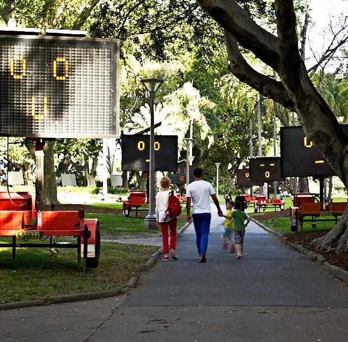 Hyde Park -11.TIF.p_ed copy.jpg