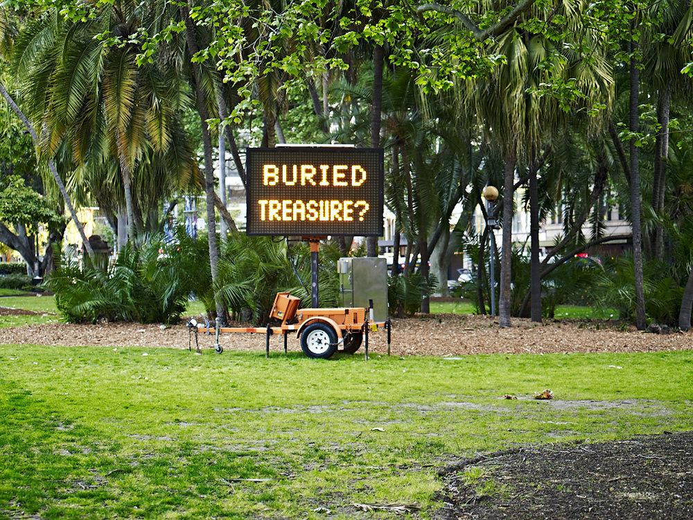 Hyde Park -119.TIF.p.jpg