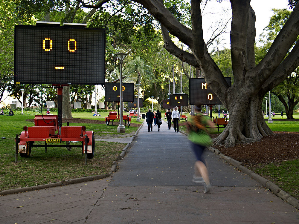 Hyde Park -109.TIF.p.jpg