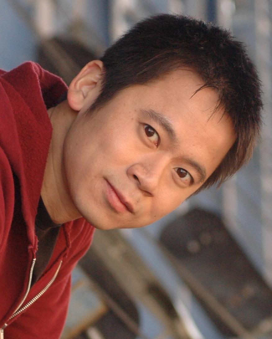 Sheng Wang.jpg