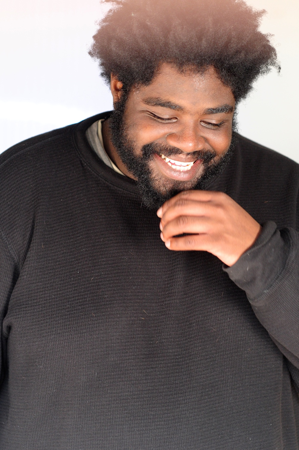 ron-funches-headshot_1.jpg