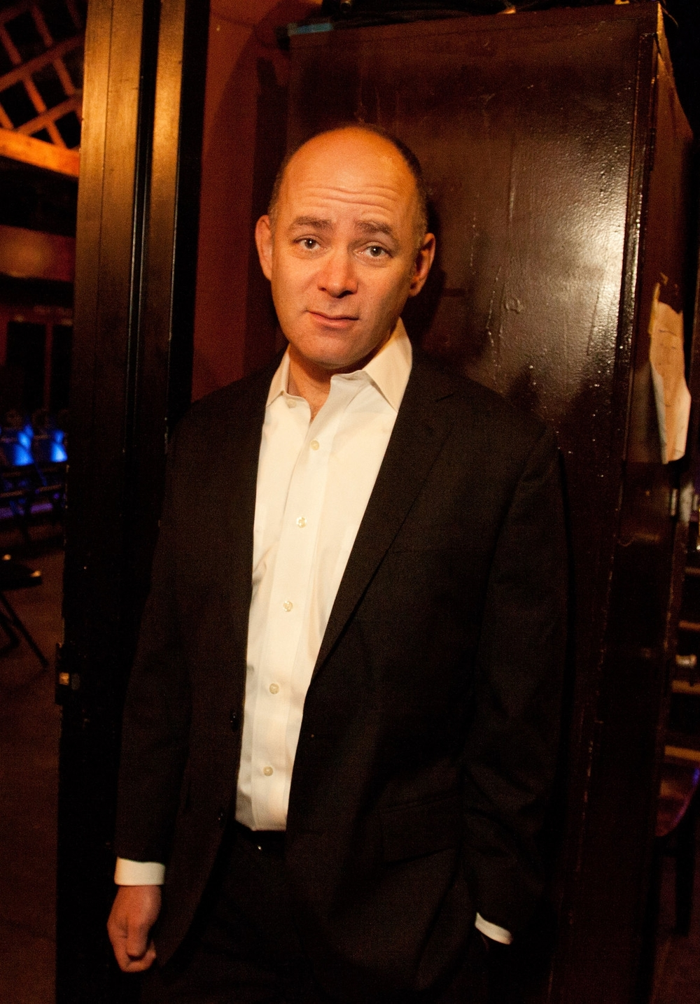 Todd-Barry-2014--Photo.jpg