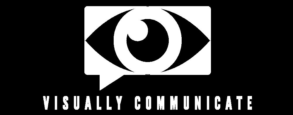 eye-logo.png
