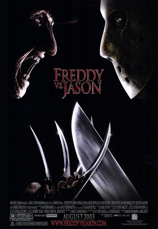 freddy-vs-jason_2003_poster.jpeg
