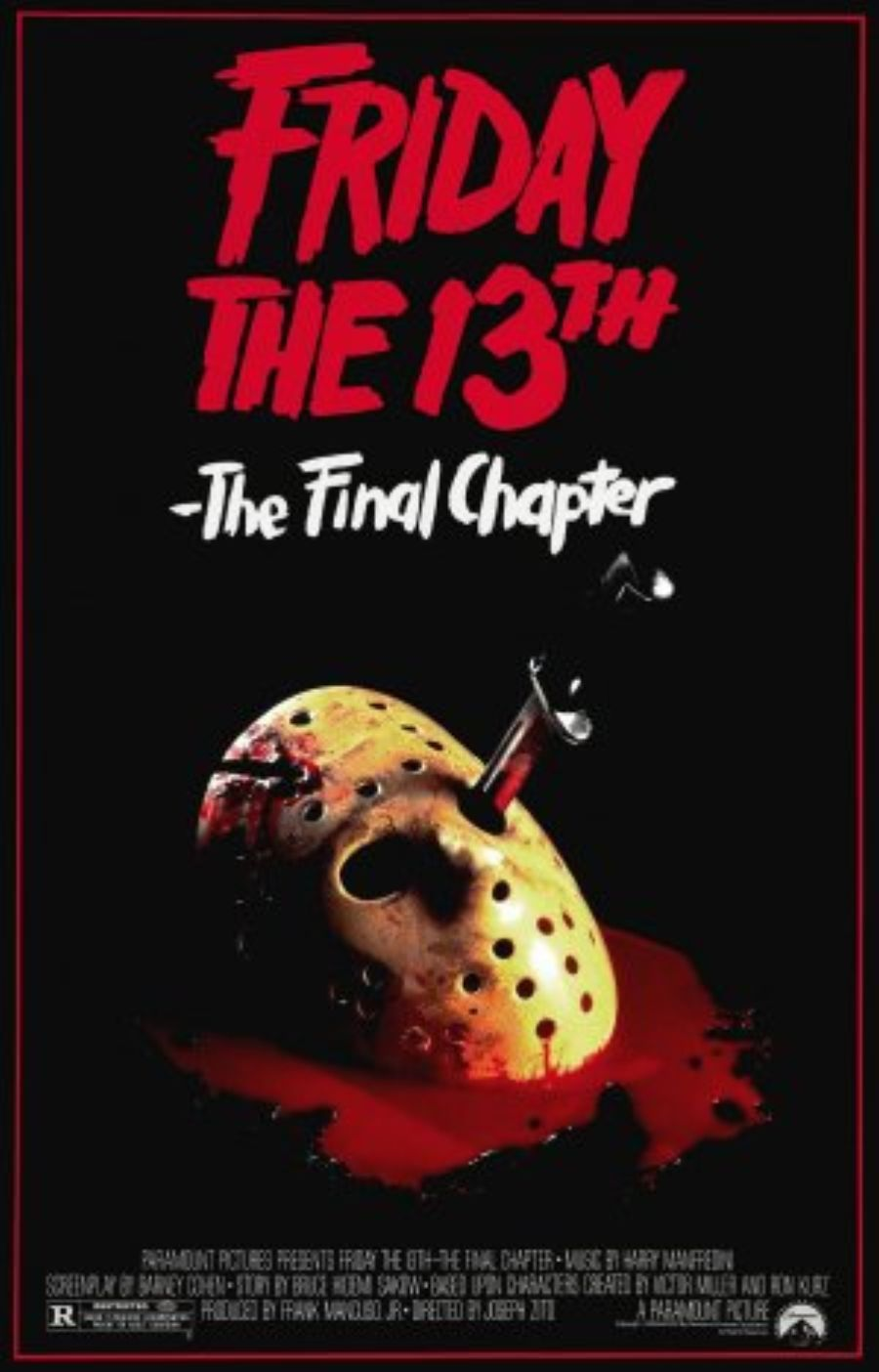 936full-friday-the-13th-part-iv--the-final-chapter-poster.jpg