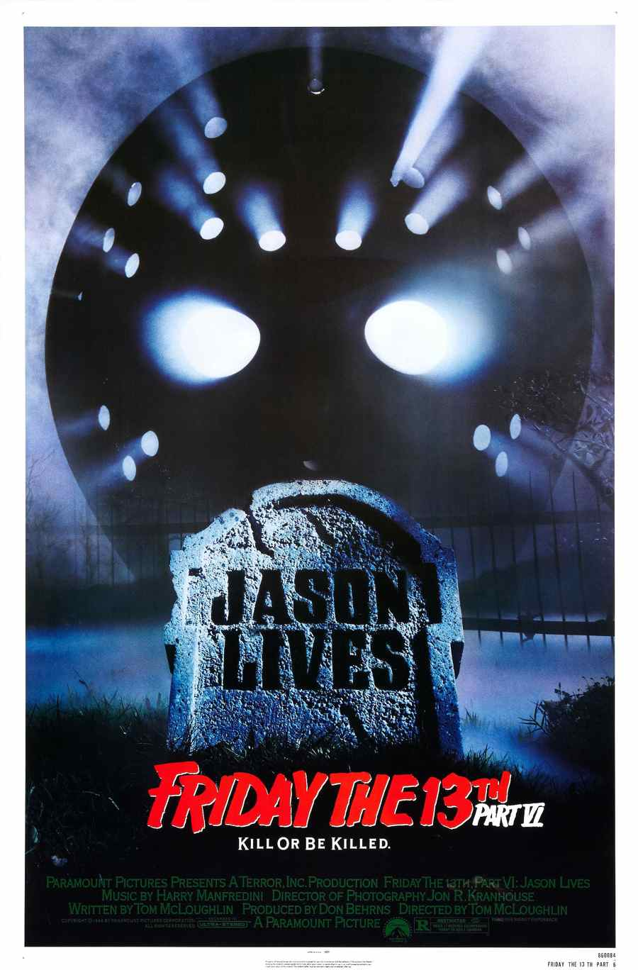 jason-lives-friday-the-13th-part-vi-1986-poster.jpg
