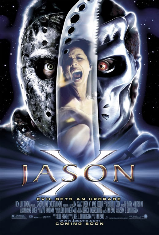 jason-x-friday-the-13th-part-x-10-movie-poster.jpg