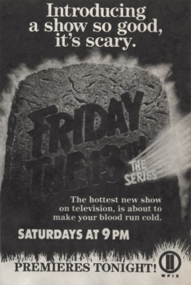 friday the 13th series premiere tv ad2.jpg