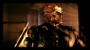 Jason.X.png