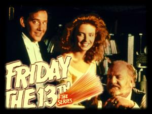 friday-the-13th-the-series-cast.jpg