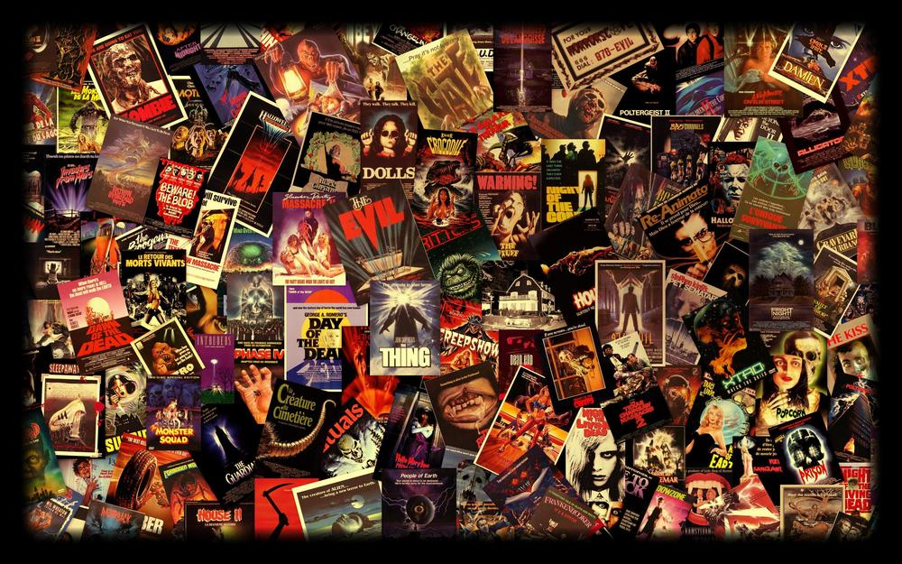 Massive-B-Horror-Collage-Wallpaper-horror-movies-29491579-2560-1600.jpg
