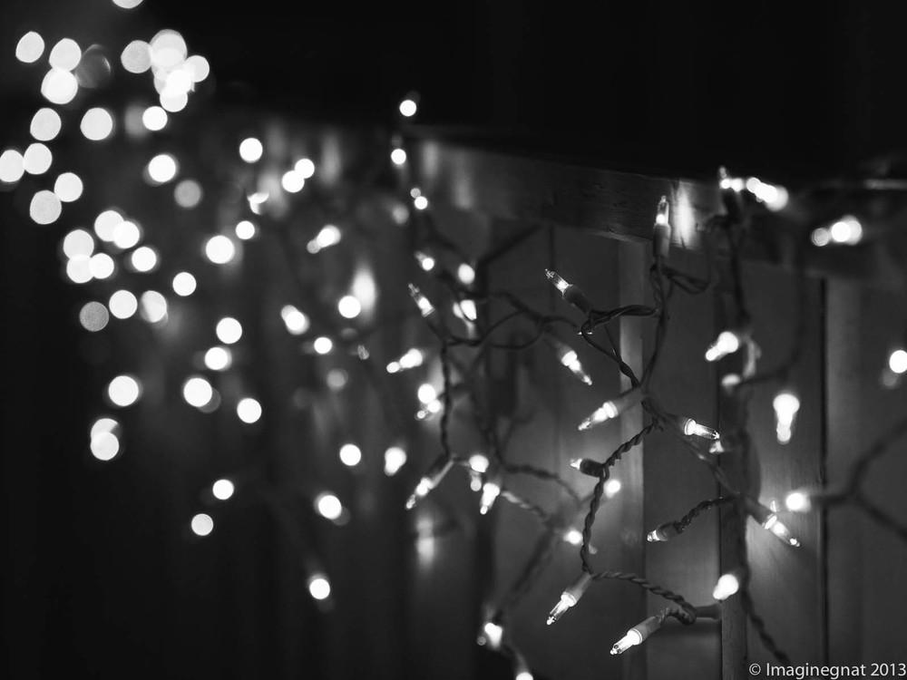 OATT_LIGHTS_12173.jpg