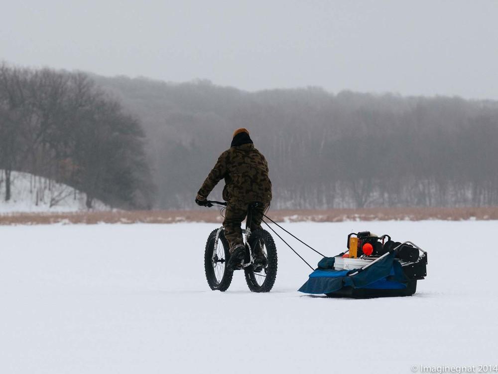 GNAT_icefishing.jpg