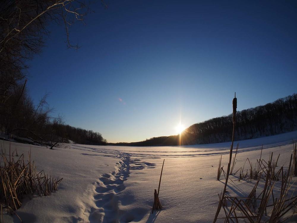 GNAT_Rokinon_1stshots_sunrise.jpg