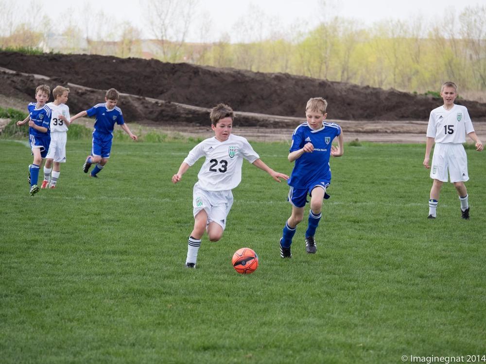 oatt_soccer_5.jpg