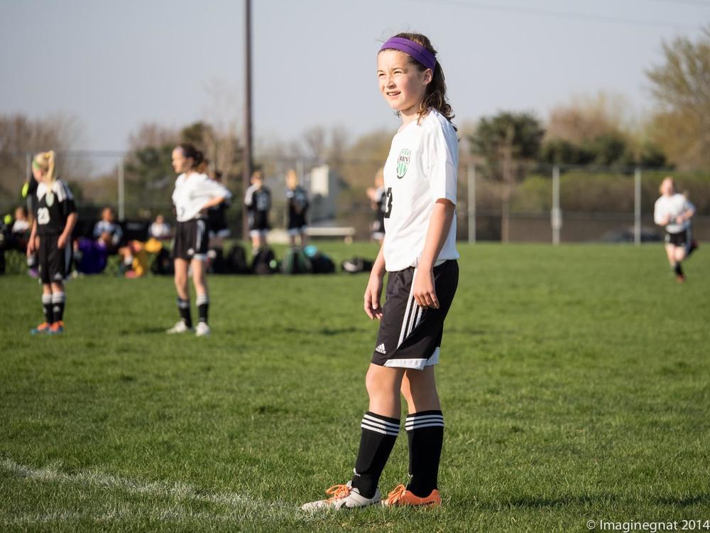oatt_soccer_4.jpg