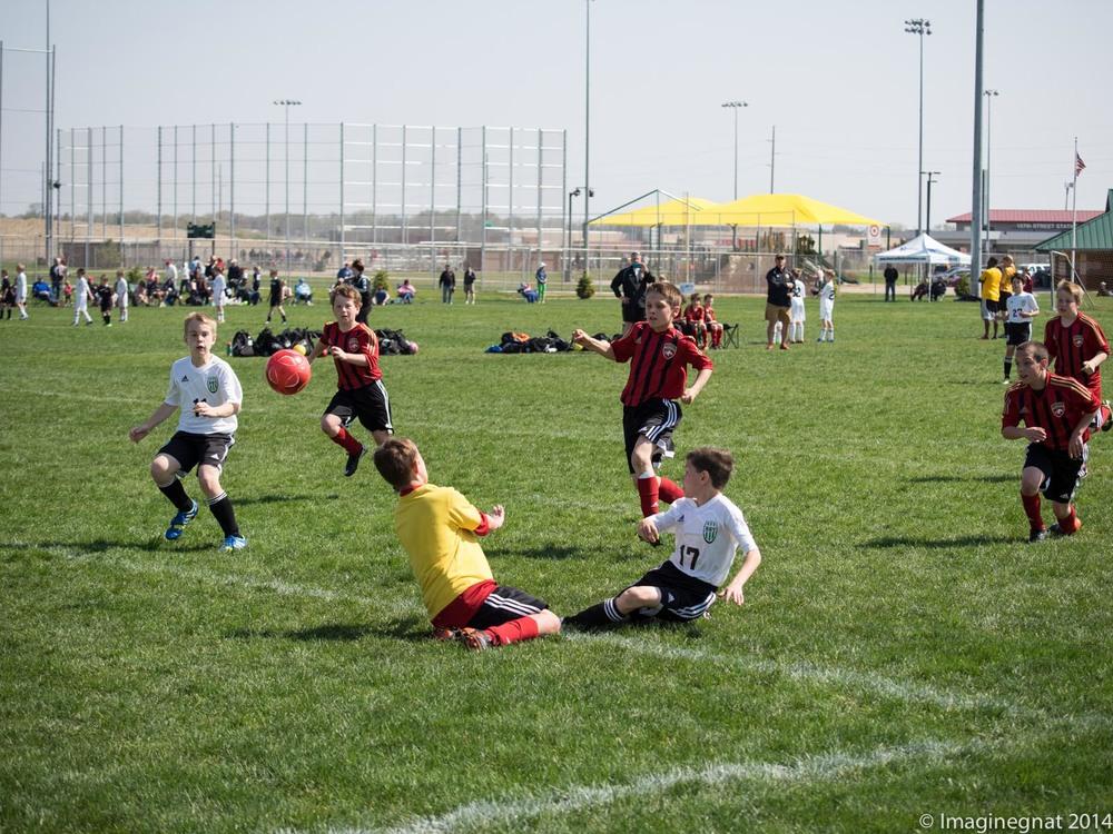 oatt_soccer_3.jpg
