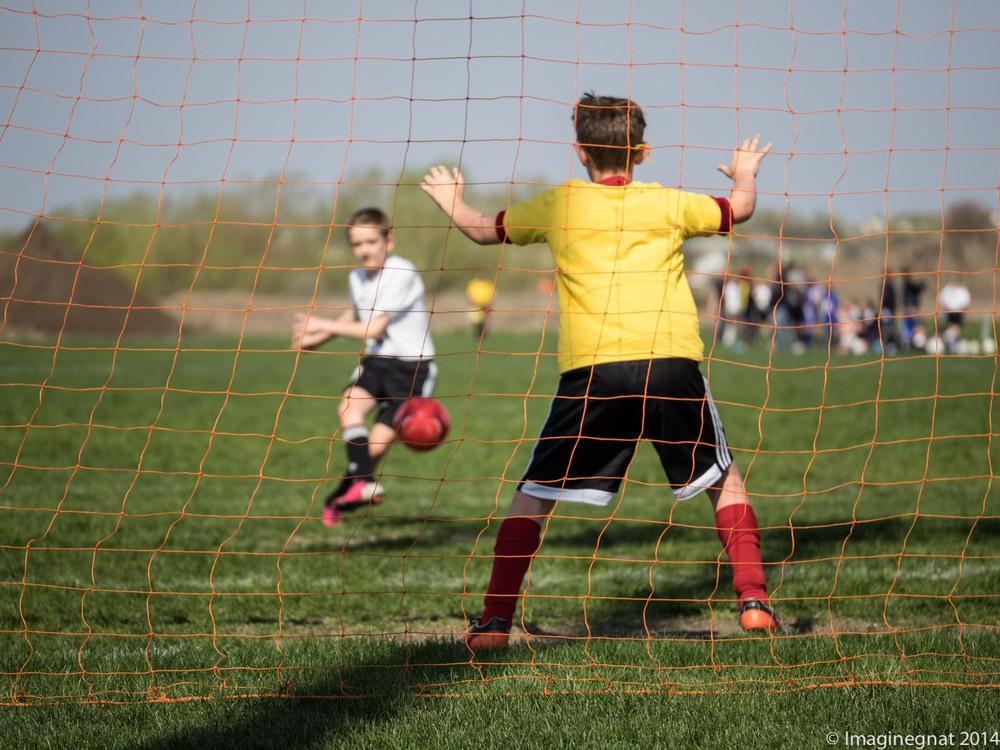 oatt_soccer_2.jpg
