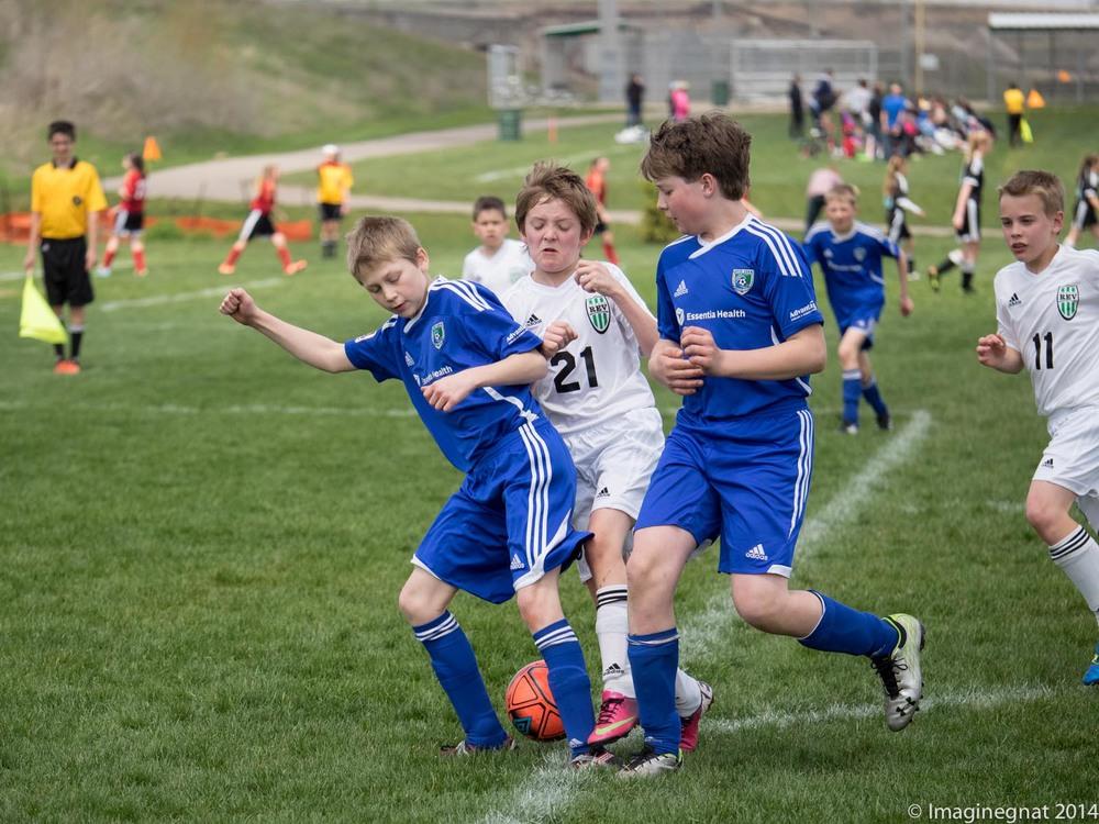 oatt_soccer_1.jpg