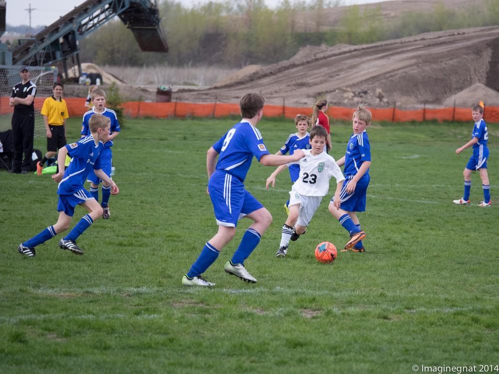 oatt_soccer_7.jpg