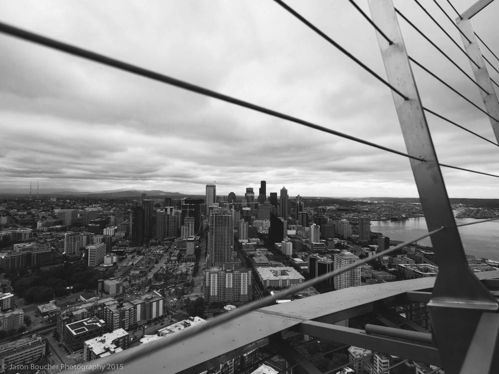 JasonBoucher_Seattle_OLYSTORY-3.jpg