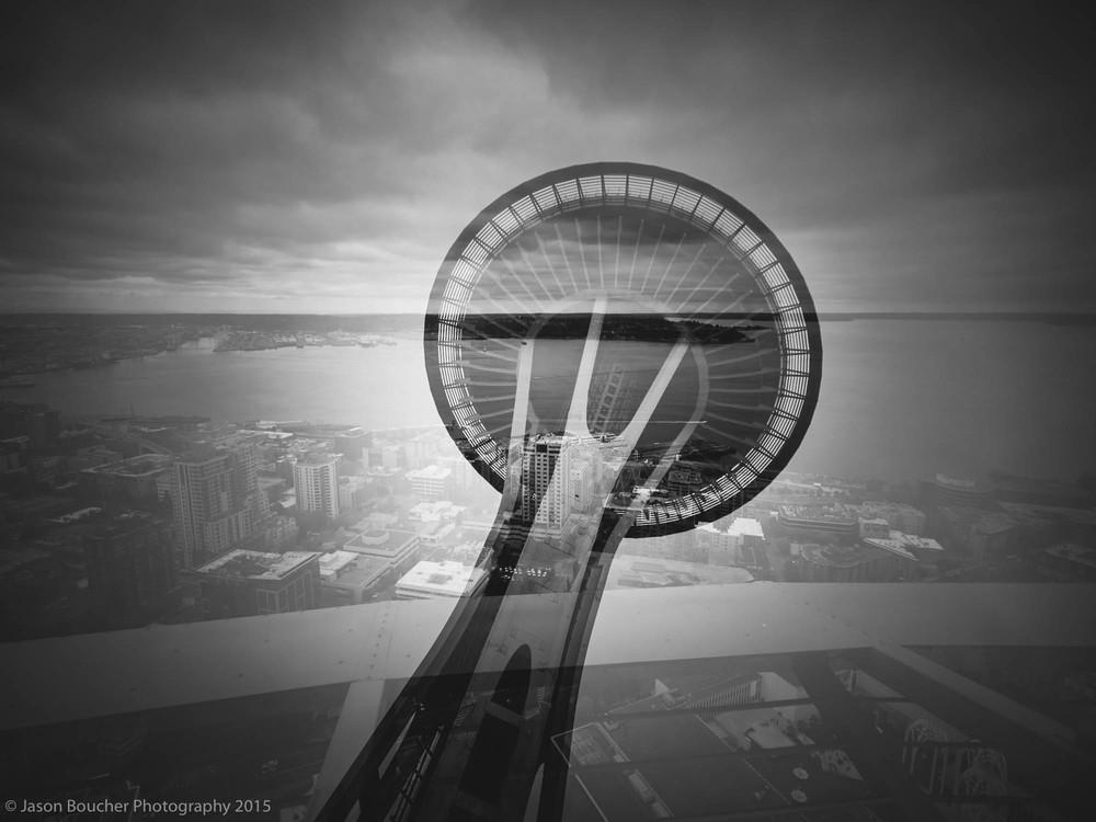 JasonBoucher_Seattle_OLYSTORY-2.jpg