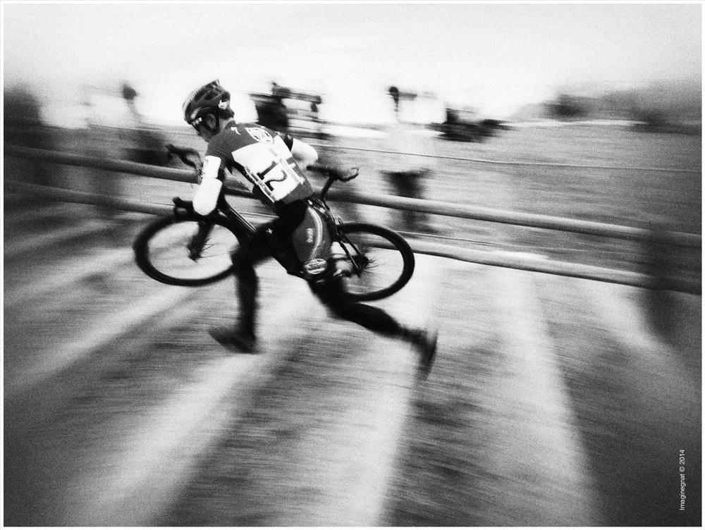 Shooting the 2014 National Cyclocross Championships in Boulder, CO - OMD EM1 with Olympus 12-40 Pro