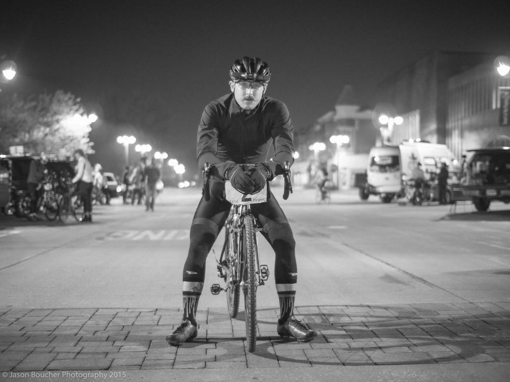 JasonBoucher_TransiowaV11_Portraits.jpg