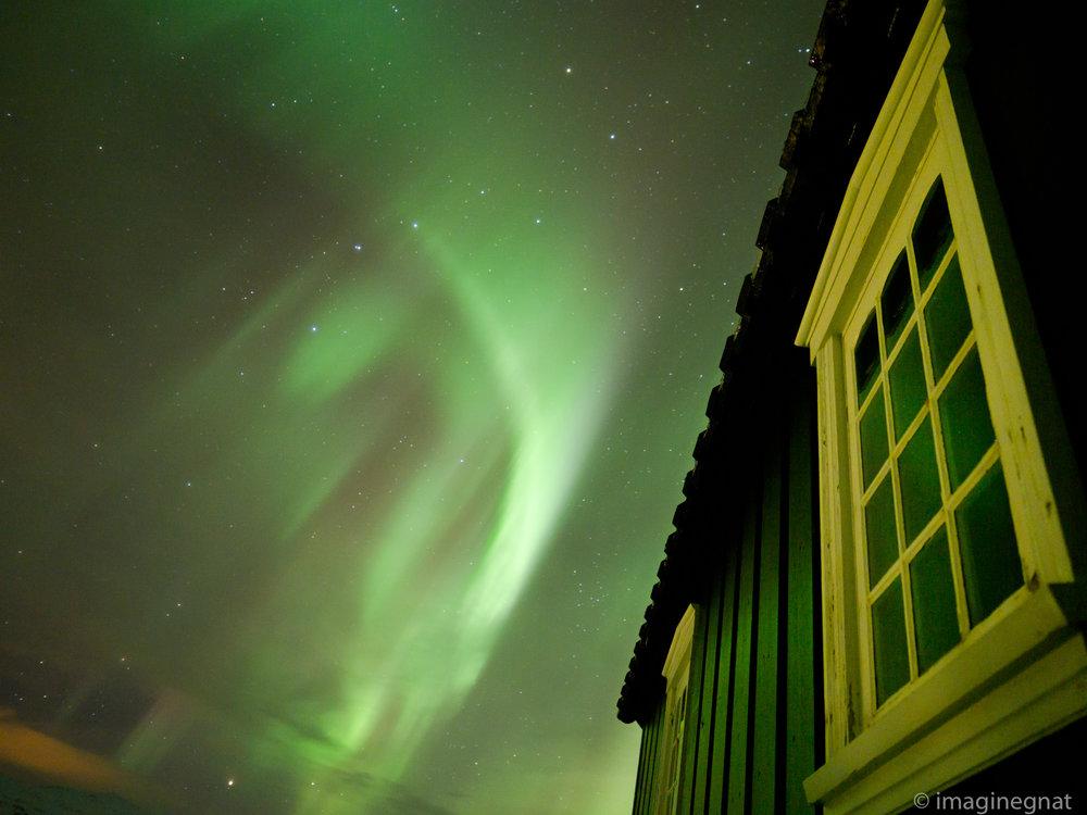 JasonBoucher_Iceland_Panasonic_12_7.jpg