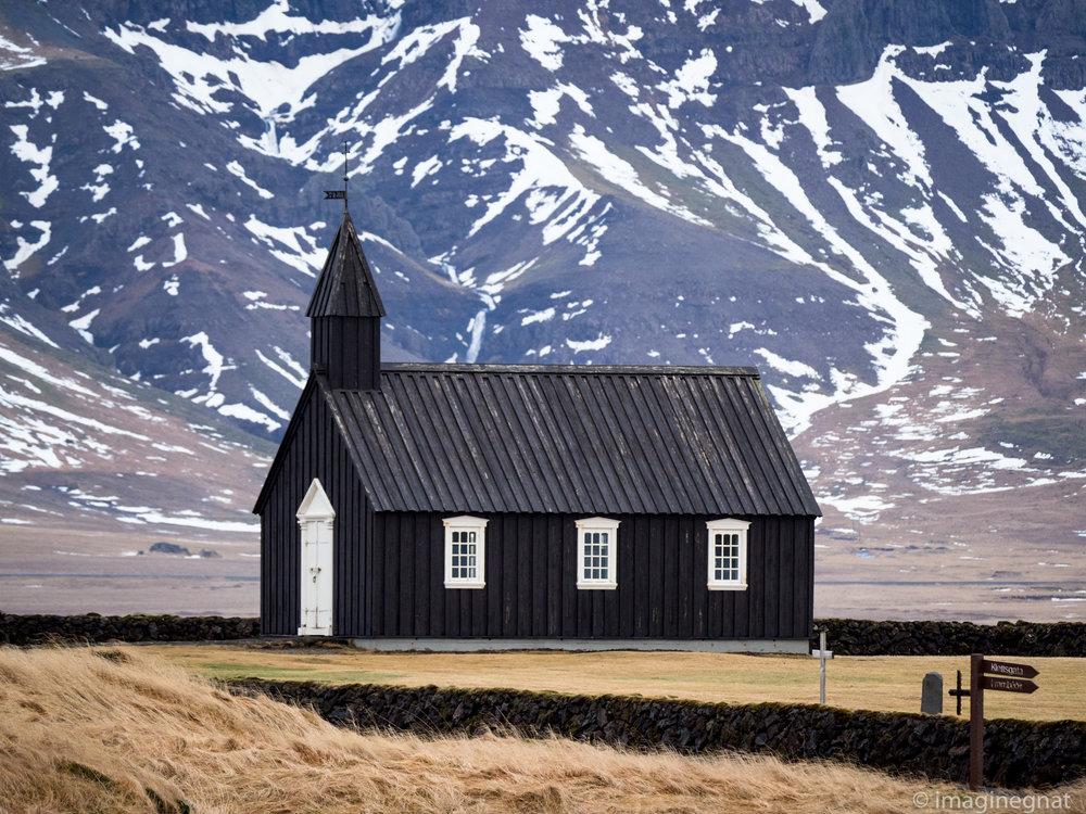 JasonBoucher_Iceland_Panasonic100-400_7.jpg