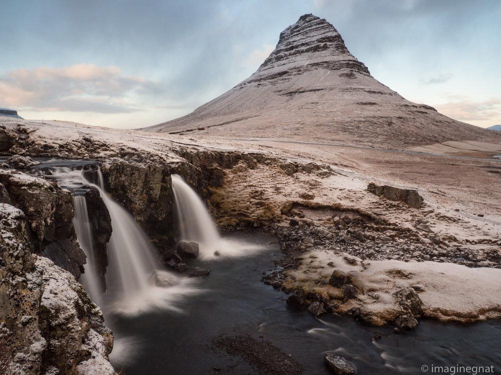 JasonBoucher_Iceland_Olympus12-100_15.jpg