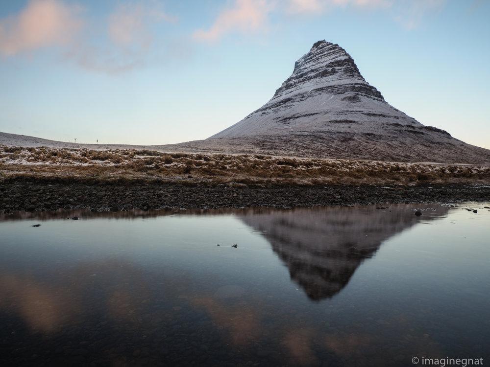 JasonBoucher_Iceland_Olympus12-100_16.jpg