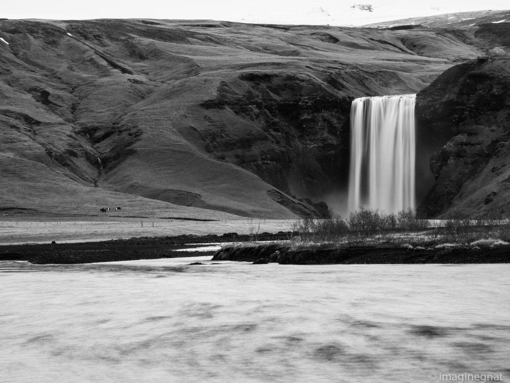 JasonBoucher_Iceland_Olympus12-100_13.jpg