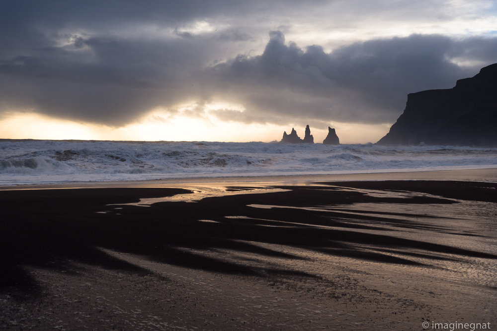 JasonBoucher_Iceland_Olympus12-100_12.jpg