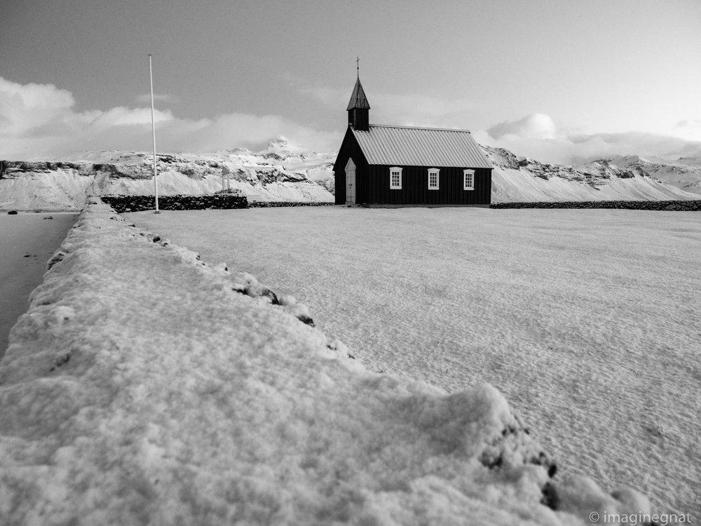 JasonBoucher_Iceland_Olympus12-100_14.jpg