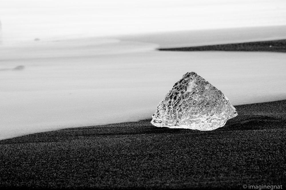 JasonBoucher_Iceland_Olympus12-100_8.jpg