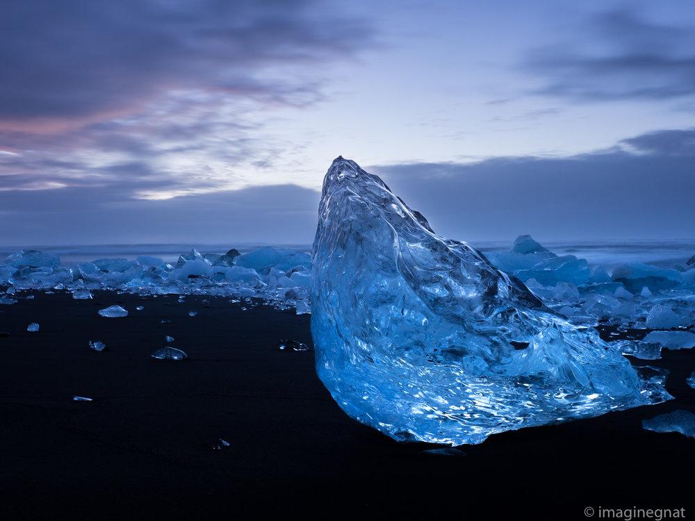 JasonBoucher_Iceland_Olympus12-100_10.jpg