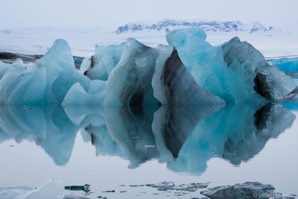 JasonBoucher_Iceland_Olympus12-100_7.jpg