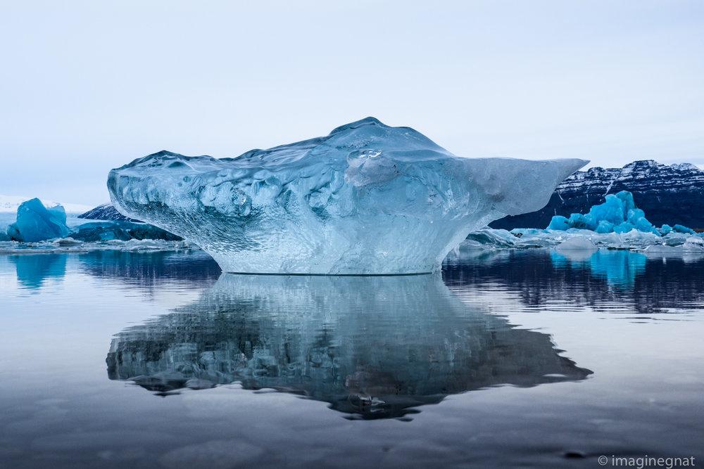 JasonBoucher_Iceland_Olympus12-100_5.jpg