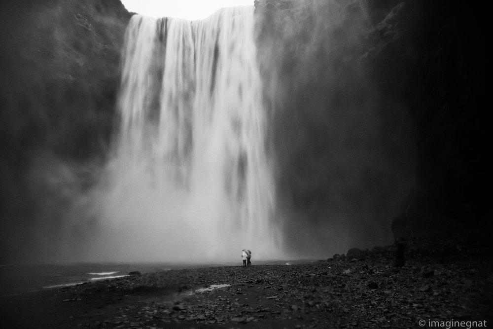 JasonBoucher_Iceland_Olympus12-100_2.jpg