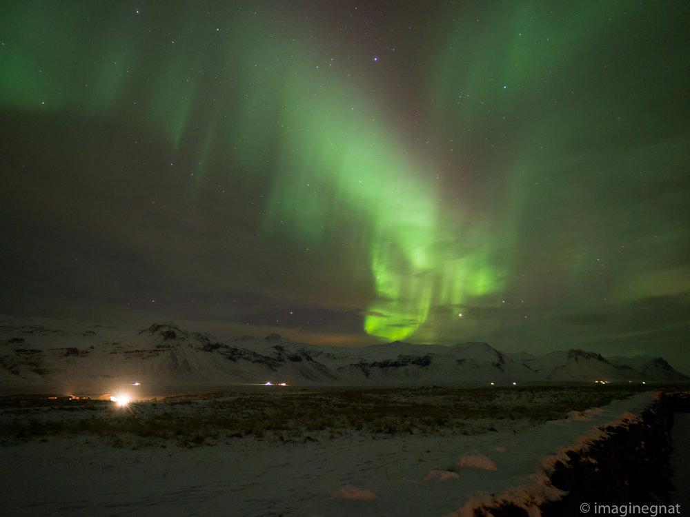 JasonBoucher_Iceland_AuroraBorealis-16.jpg