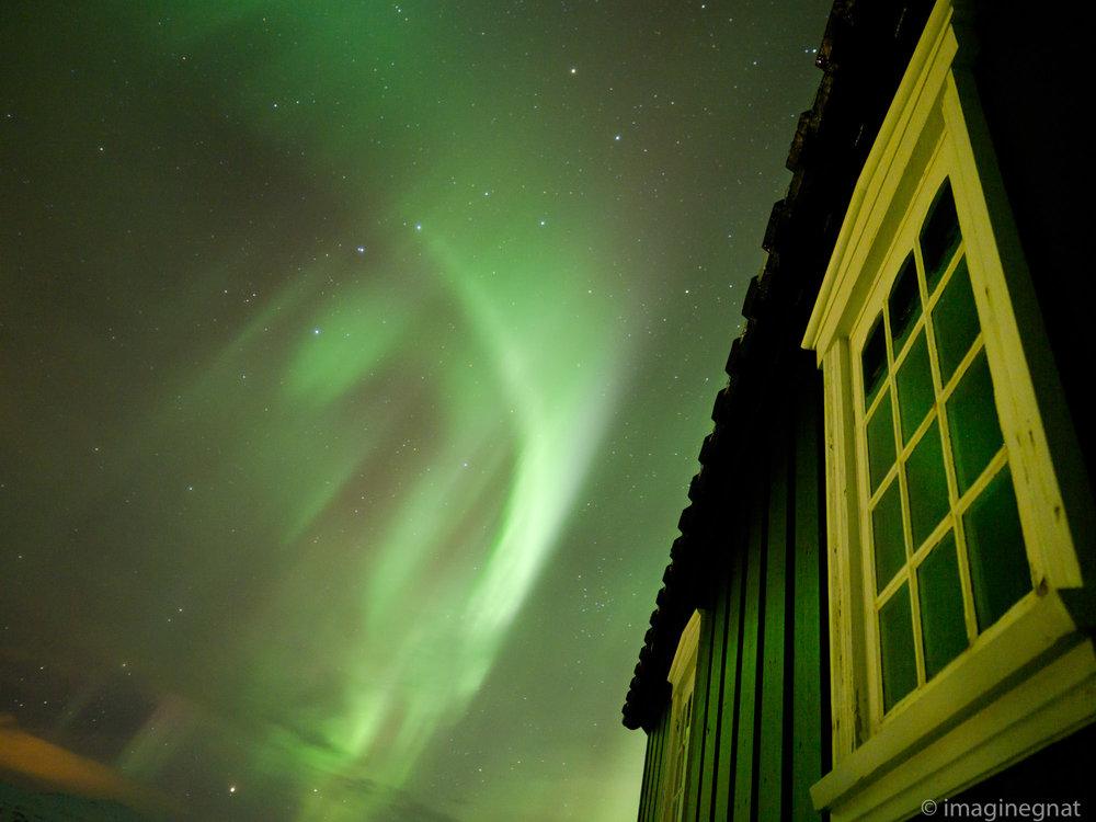 JasonBoucher_Iceland_AuroraBorealis-15.jpg