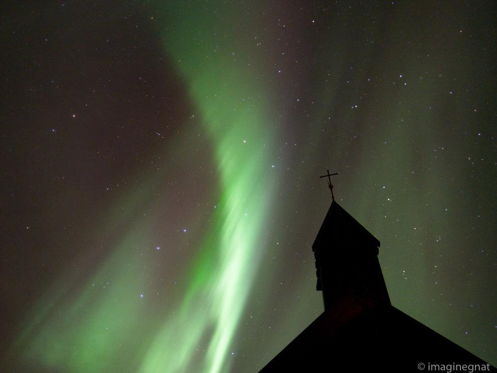 JasonBoucher_Iceland_AuroraBorealis-14.jpg