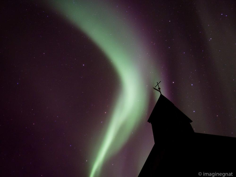 JasonBoucher_Iceland_AuroraBorealis-13.jpg