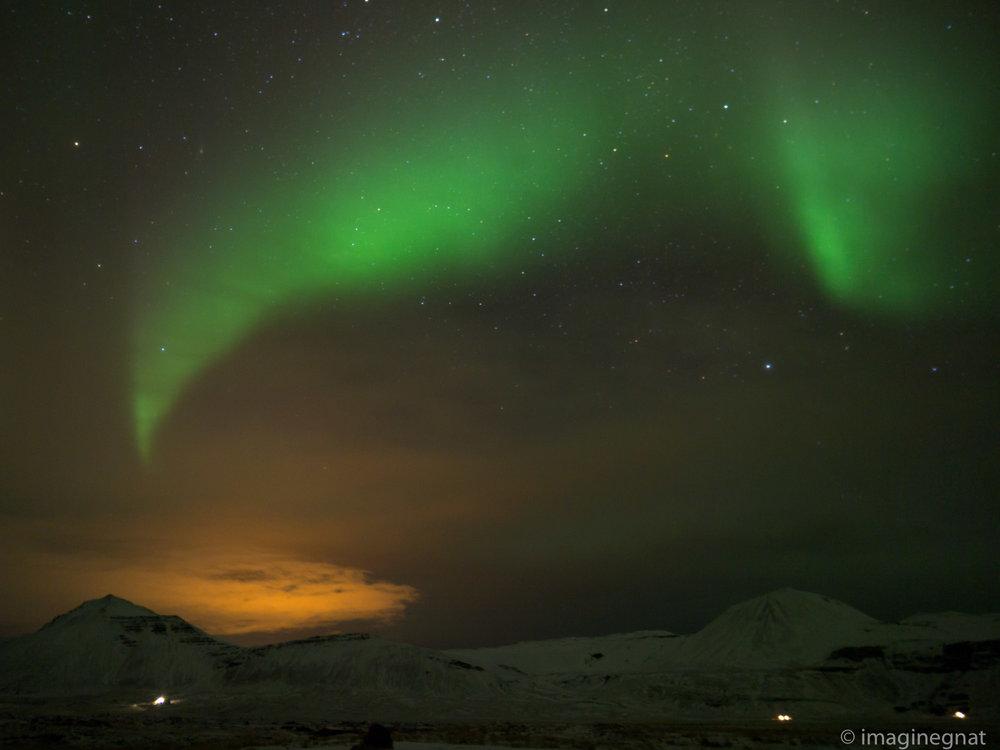 JasonBoucher_Iceland_AuroraBorealis-11.jpg