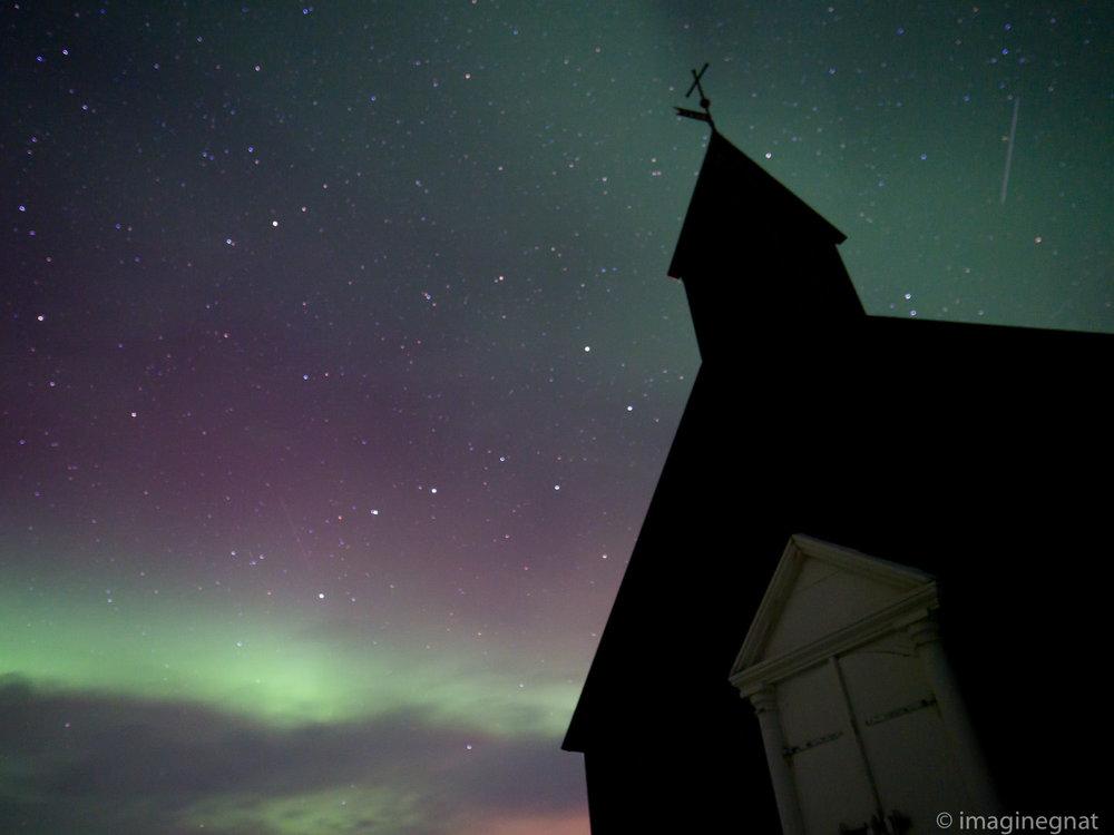 JasonBoucher_Iceland_AuroraBorealis-10.jpg