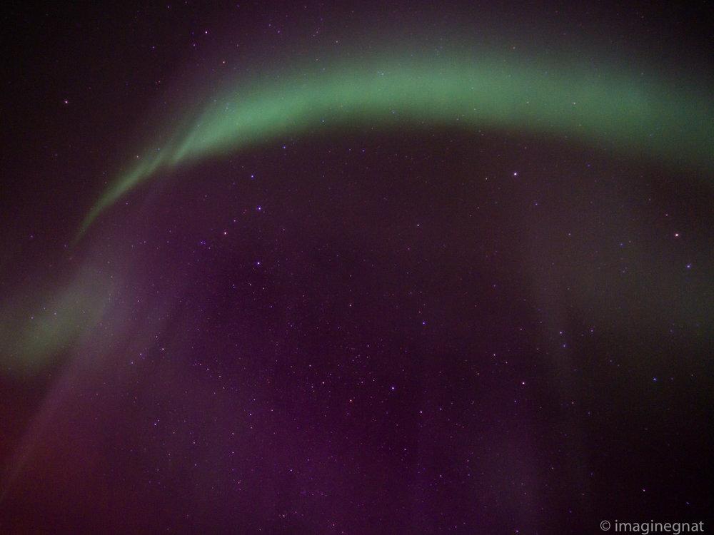 JasonBoucher_Iceland_AuroraBorealis-12.jpg