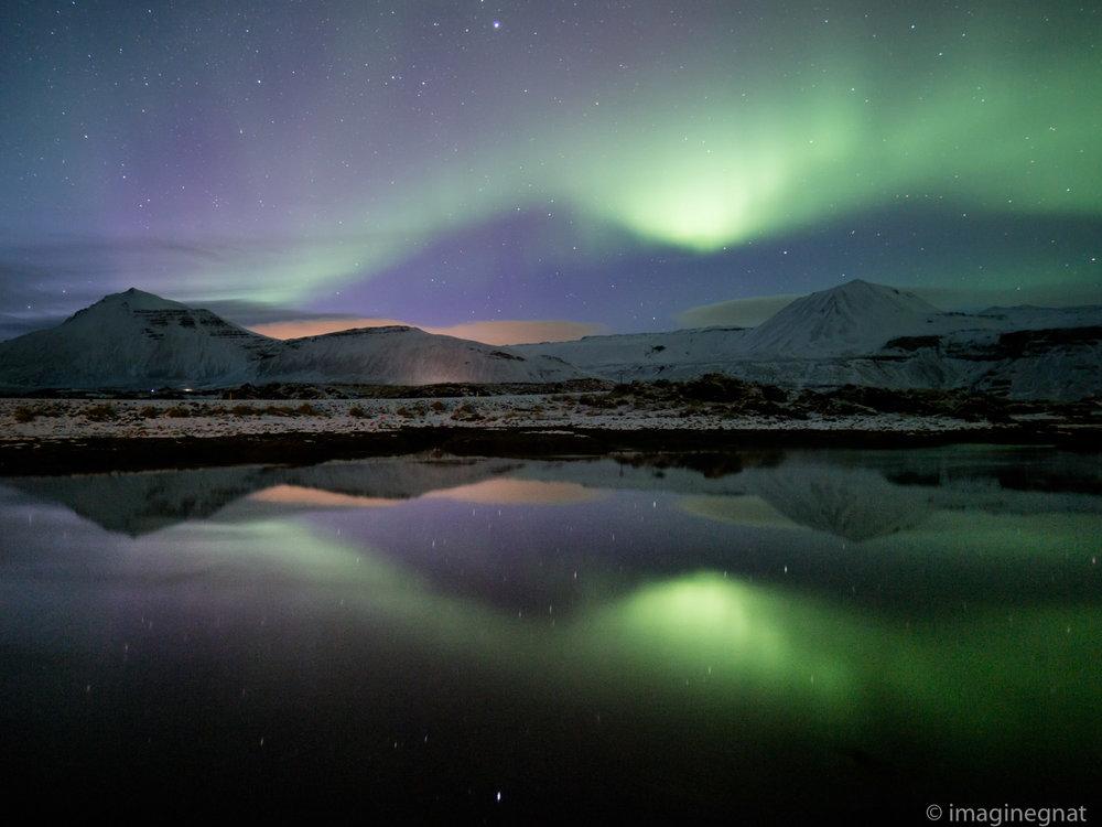 JasonBoucher_Iceland_AuroraBorealis-9.jpg